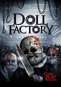Doll Factory