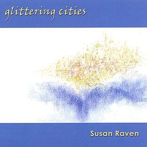 Glittering Cities