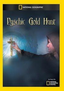 Psychic Gold Hunt