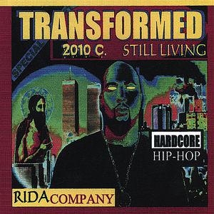 Transformed 2010C Still Living