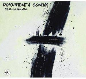 Dokumenta Sonum [Import]