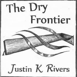 Dry Frontier