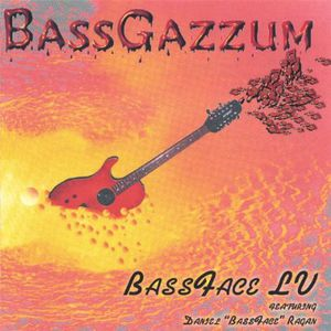 Bassgazzum