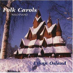 Folk Carols