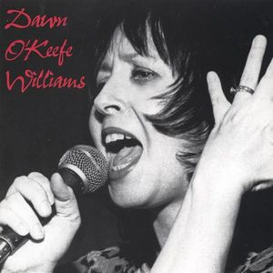 Dawn Okeefe Williams