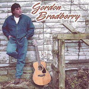 Gordon Bradberry