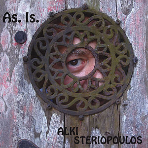 As.Is.