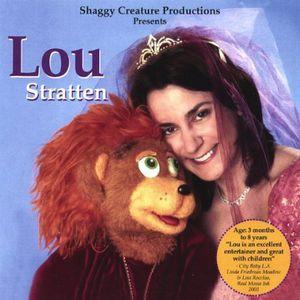 Lou Stratten
