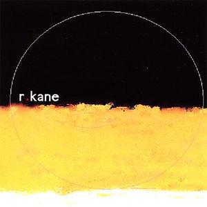 R. Kane