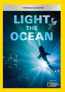 Light the Ocean