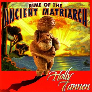 Rime of the Ancient Matriarch