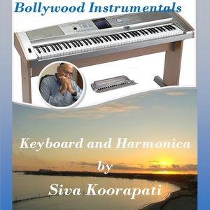 Bollywood Instrumentals