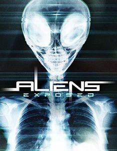 Aliens Exposed