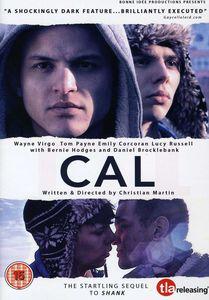 Cal [Import]
