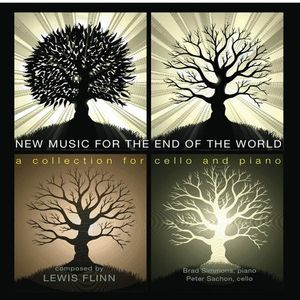 New Music for the End of the World