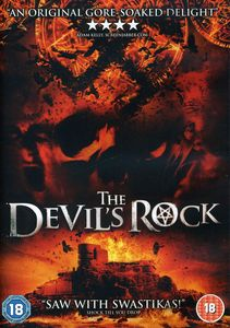 Devils Rock [Import]