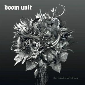 Burden of Bloom [Import]