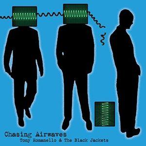 Chasing Airwaves
