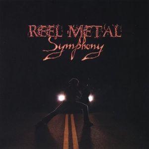 Reel Metal Symphony