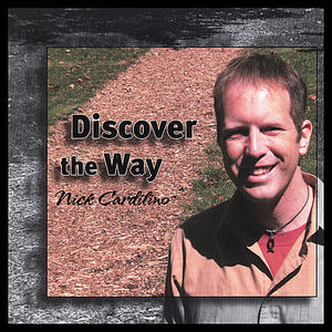 Discover the Way