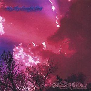 My Sky Caught Fire