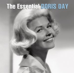 The Essential Doris Day