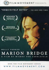 Marion Bridge
