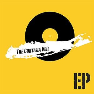 Curtana Veil EP