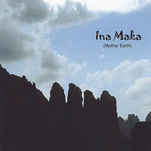 Ina Maka