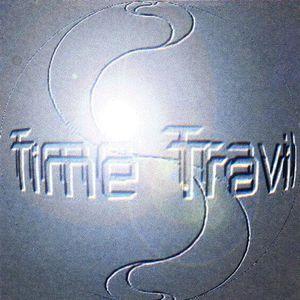 Time Travil