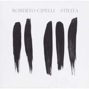 Stilita [Import]
