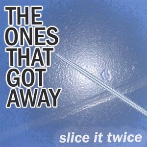 Slice It Twice
