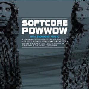 Soft Core Powwow