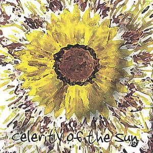 Celerity of the Sun