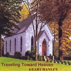 Traveling Toward Heaven