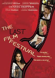 Last Film Festival