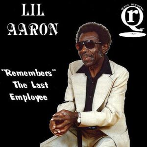 Lil Aaron
