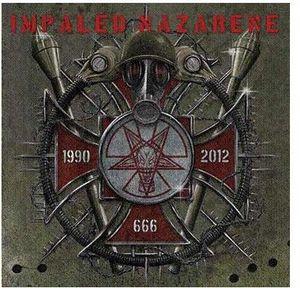 1990-12 [Import]