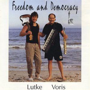 Freedom & Democracy