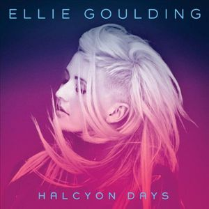 Halcyon Days [Import]