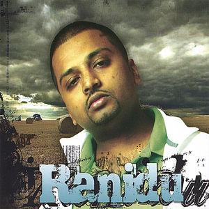 Ranidu
