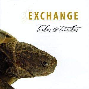 Tales & Turtles