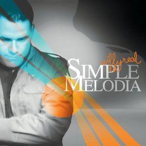 Simple Melodaia