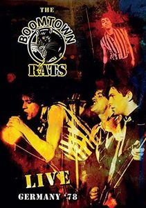Live Germany '78