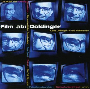 Film As (TV & Film Themes) (Original Soundtrack) [Import]