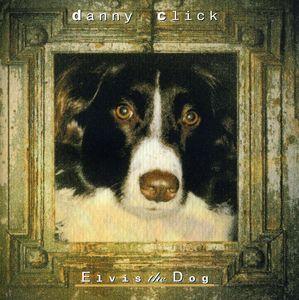 Elvis the Dog