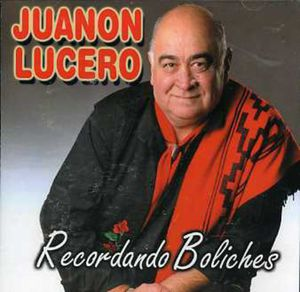 Recordando Boliches [Import]