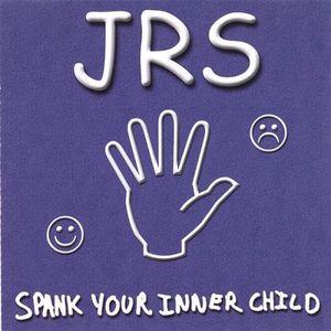 Spank Your Inner Child