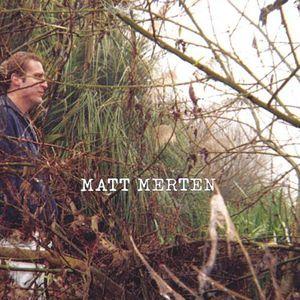Matt Merten