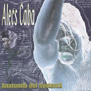 Anatomia Del Systema